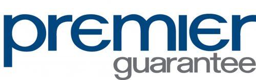 premier_guarantee
